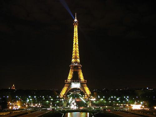 Hoteles cerca de la Torre Eiffel Descubre los hoteles más cercanos a la Torre Eiffel.