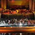 Fiesta de la Vendimia en Montmartre del 5 al 9 de octubre
